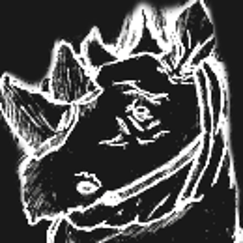 Bryan Hirst's avatar