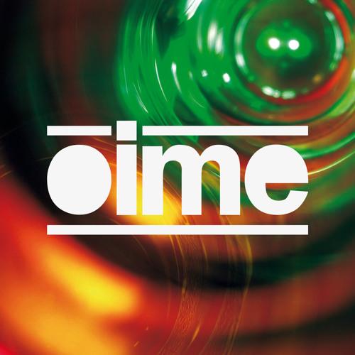 OIME's avatar