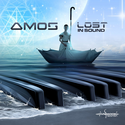 Amos – Lost In Sound's avatar