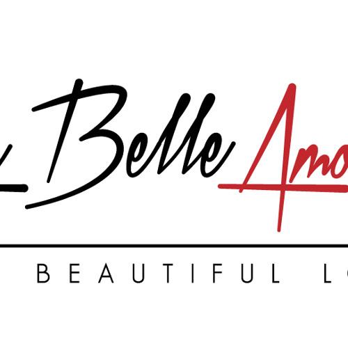 LeBelleAmour's avatar