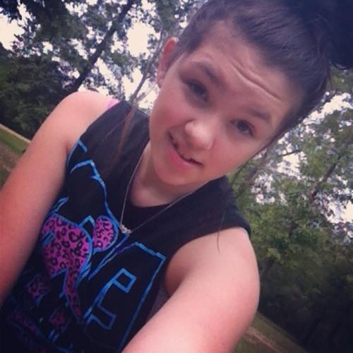 Macy_marie(:'s avatar
