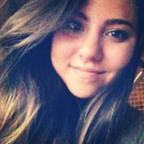Ana Carolina Missaglia's avatar