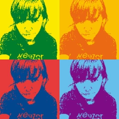 morningdew's avatar