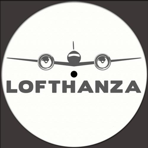 Lofthanza's avatar