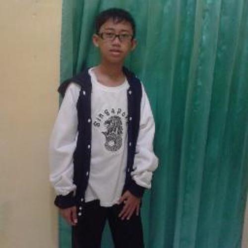 arsinatayuda's avatar