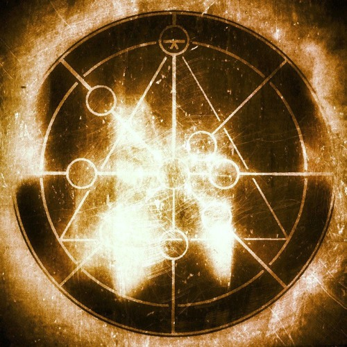 elementecture's avatar