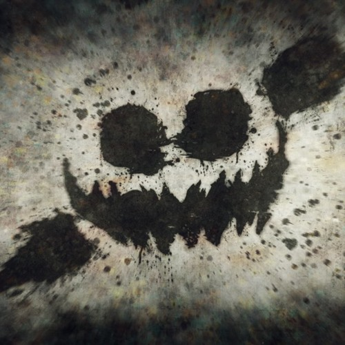 Koolaidman1106's avatar
