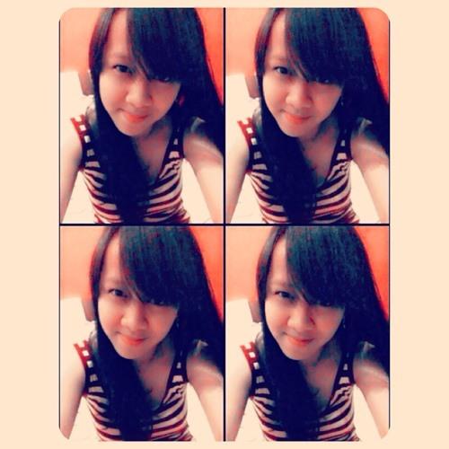mariasarah's avatar