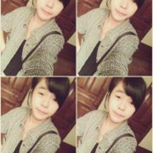 Vieng Toon Bodyslam's avatar