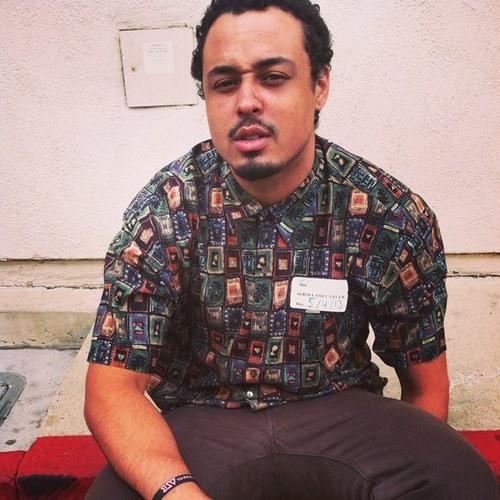 poetik18@gmail.com's avatar
