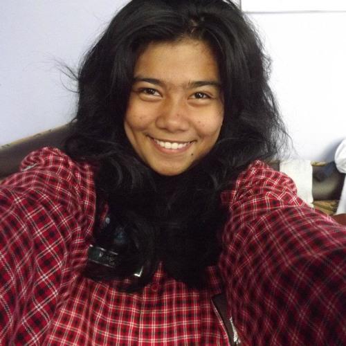 dwisuharadita's avatar
