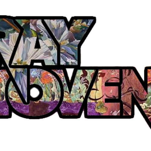 Ray Toven's avatar