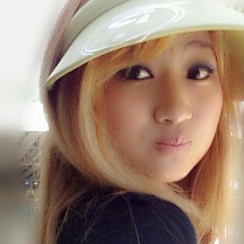 lmunnmun's avatar