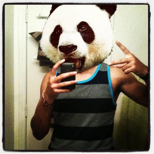 aaron l.'s avatar