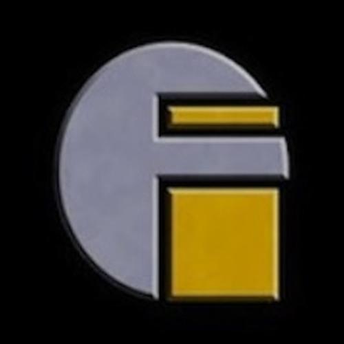 FruitoftheLegionofLoom's avatar