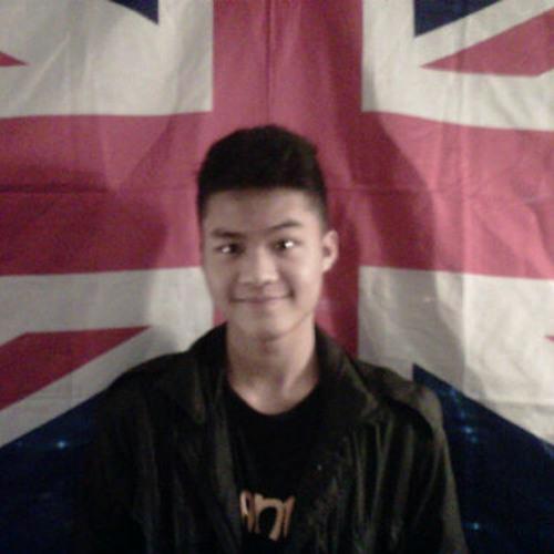 dylanjulio's avatar