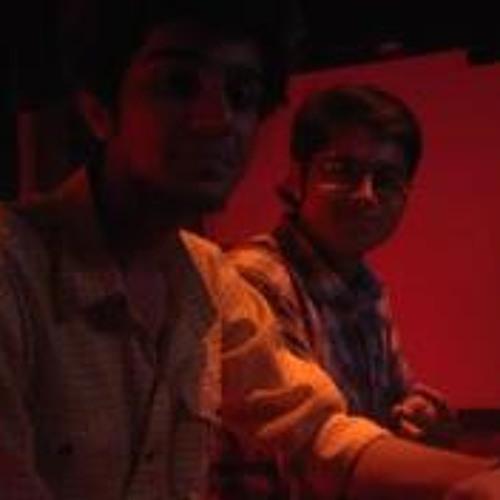 Muhammad Shahrukh 3's avatar