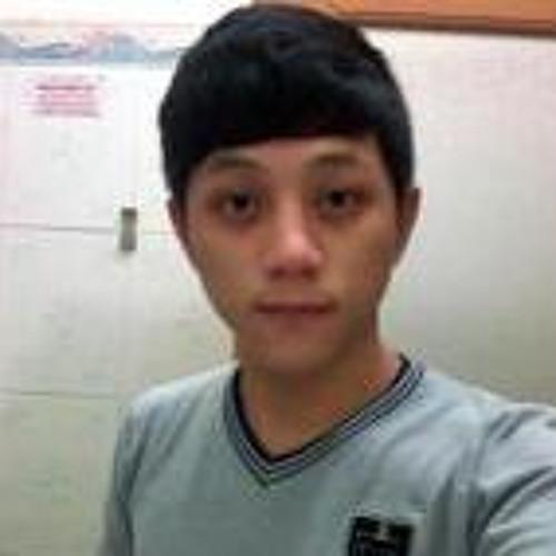 Sơn Bim's avatar