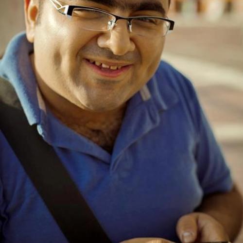 Bassam.Sayed's avatar