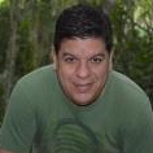 Jorge Luiz Menezes Carlos's avatar
