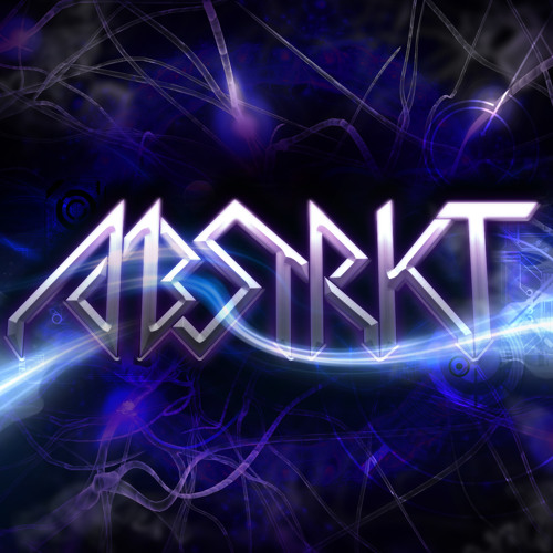 ABSTRKT Music's avatar