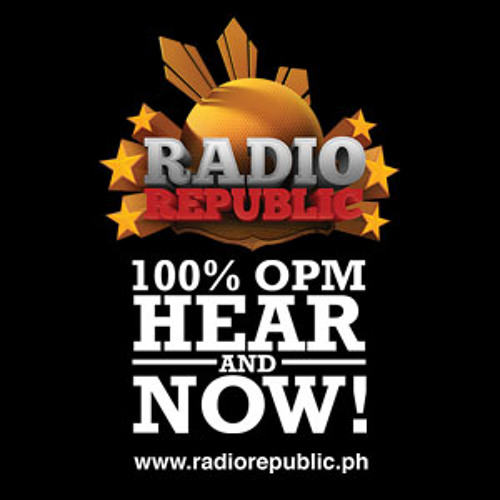 Radio Republic's avatar