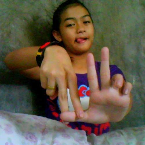 Andrade Lynette's avatar