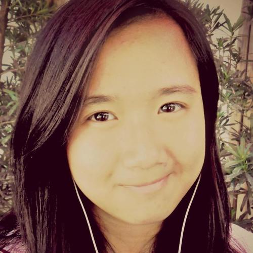 pandak2617's avatar