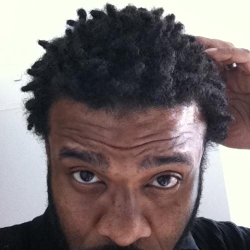 RhymesInOrder's avatar