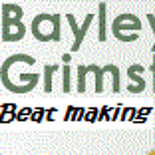 Bayley & Grimster Djs's avatar