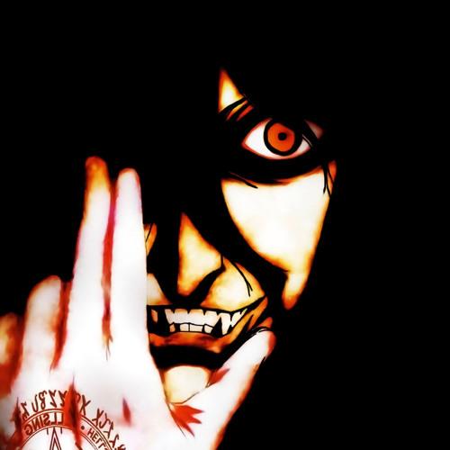 ColoJeNz's avatar