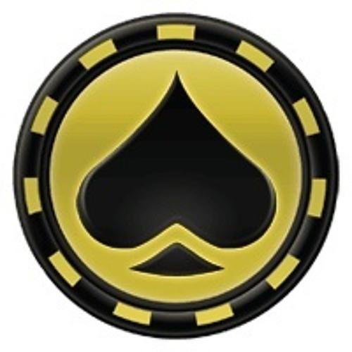 PokerListings's avatar