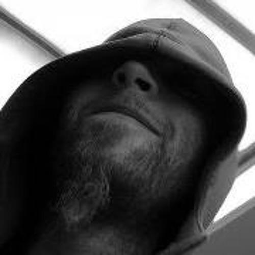 FuNKmaster83's avatar