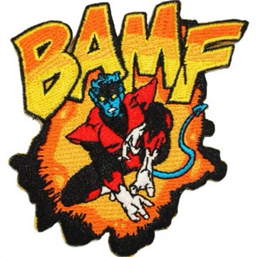 bAmF!'s avatar