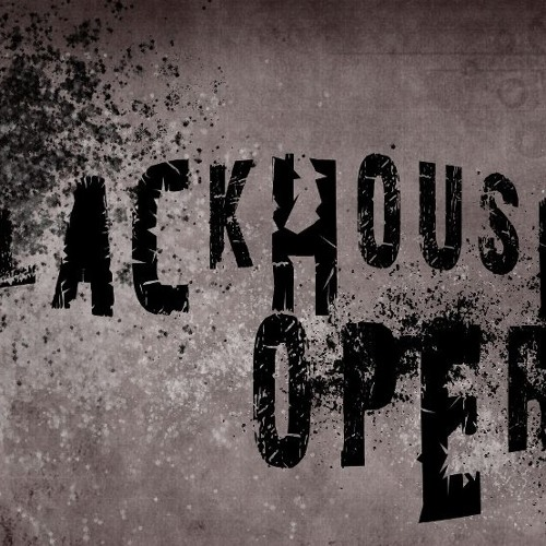 BlackHouse Opera's avatar