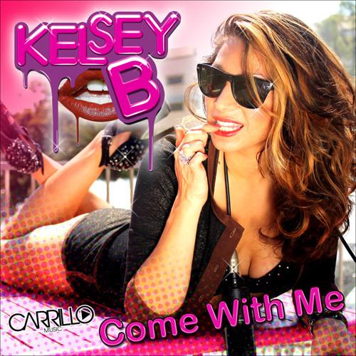 TheKelseyB's avatar