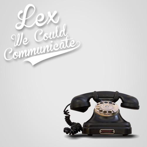 LEX_'s avatar