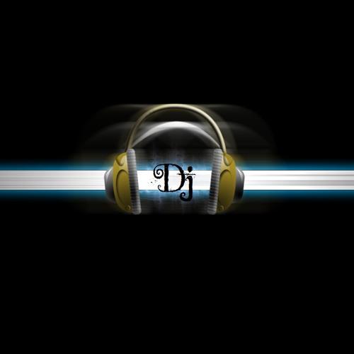 World_Dj Agency's avatar