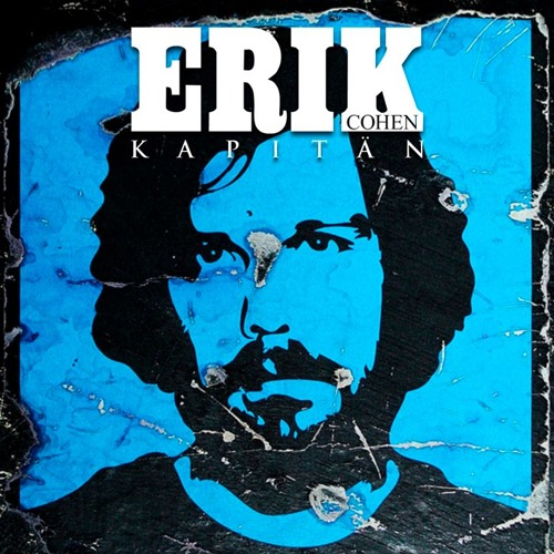 ErikCohenOfficial's avatar