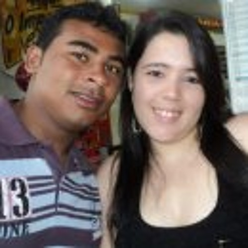 Leandro Braz 2's avatar