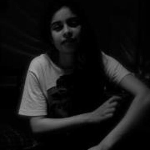 Mehar S.'s avatar