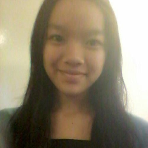 Myra Dilaila's avatar
