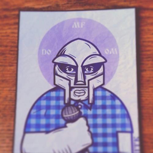 lofi404's avatar