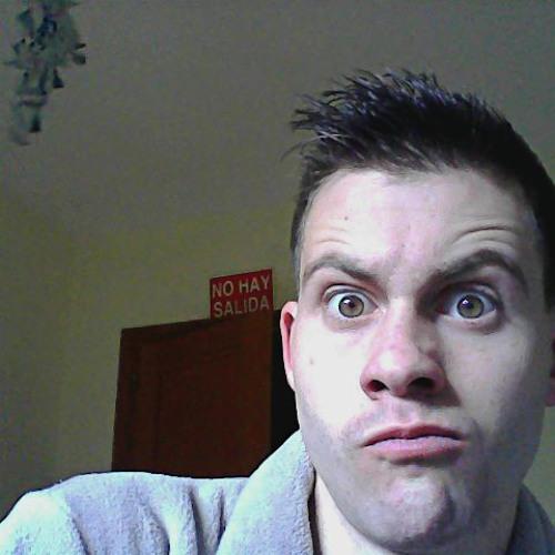 HARDCOBO's avatar