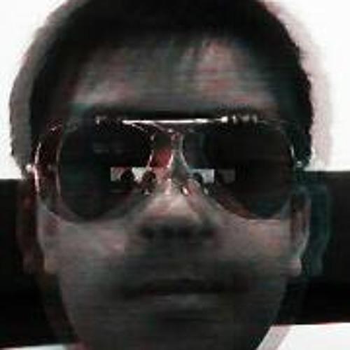 L7alive's avatar