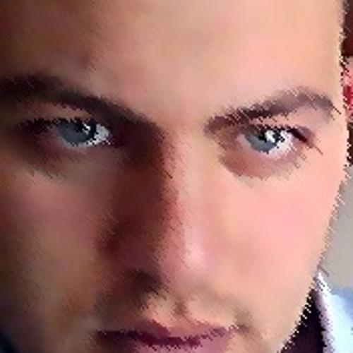 ManciniG's avatar