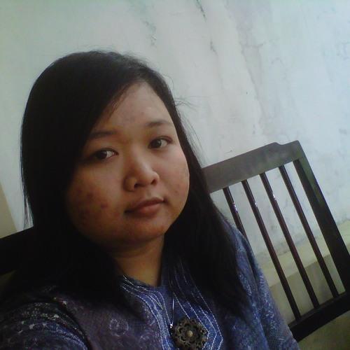 cindyravita's avatar
