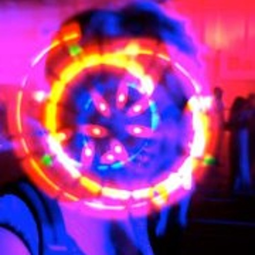 Merideth Hagerty's avatar