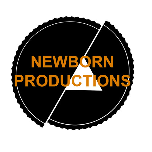 NewBornProductions's avatar