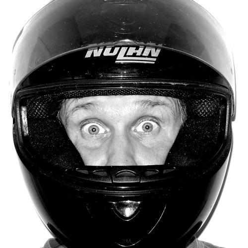 Nico Goghal's avatar